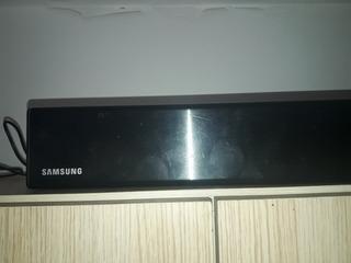 Barra De Sonido Samsung Hw-j250
