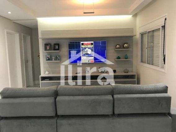 Ref.: 1320 - Apartamento Em Osasco Para Venda - V1320