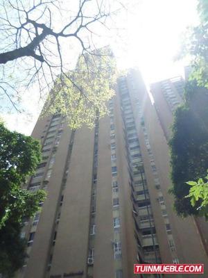 Ac Apartamentos En Venta Ge Gg Mls #17-3632----04242326013