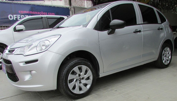 Citroen C3 1.2 Pure Tech Origine