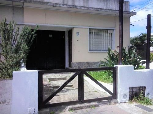 Alquiler Casa 2 Dormitorios Garaje Cocina Definida - Buceo