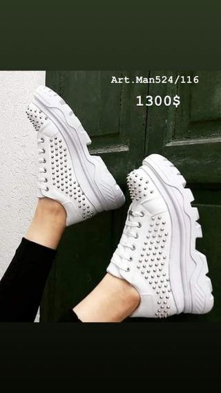 Zapatos Nuevos!!!