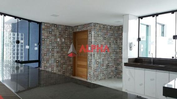 Casa Com 3 Quartos Para Comprar No Santa Rosa Em Sarzedo/mg - 5407