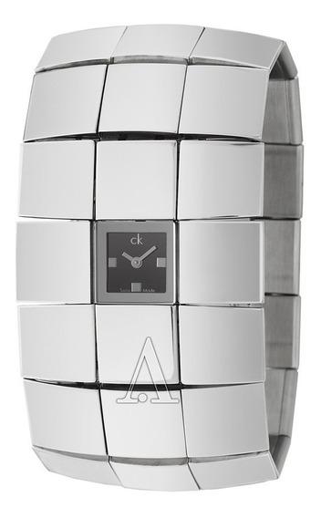 Reloj Calvin Klein Para Dama