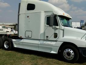 Freightliner Century 2010