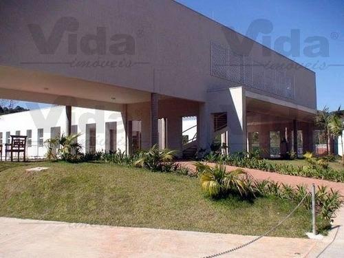 Casa De Condominio Para Venda, 2 Dormitório(s), 98.0m² - 32519