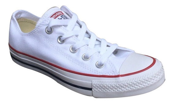 Converse Blanco Original