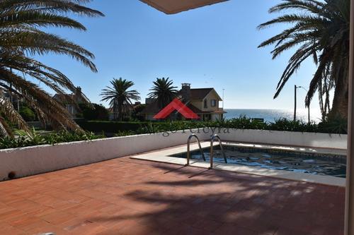 Residencia En Peninsula- Ref: 6389