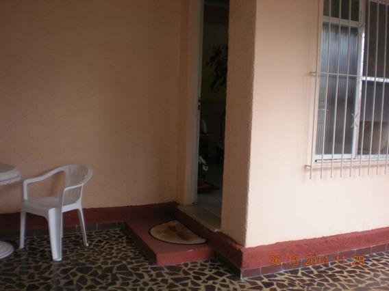 Selecione Recasal À Venda, Conjunto Residencial Vale Dos Pinheiros, São José Dos Campos. - Ca0468