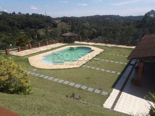 Imagem 1 de 15 de Chacara - Jardim Da Lagoa - Ref: 22073 - V-22073