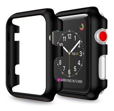 revisa d785e 777f0 Case Protector Para Apple Watch Iwatch Reloj Digital Serie 1