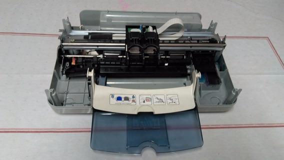 Impressora Multifuncional Hp F380