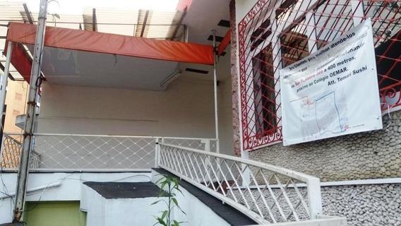 Casa Para Aluguel, 1 Dormitórios, Bosque Da Saúde - São Paulo - 11445