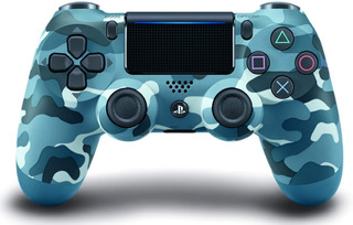 Control Ps4 Sony Dualshock Playstation 4 Orignales Colores