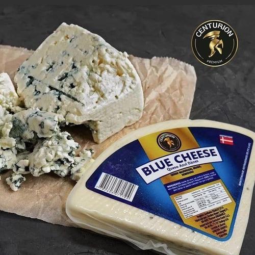 Queso Azul Danes