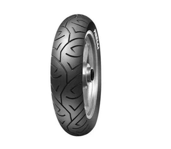 Pneu 130/70-17 Cb300 Twister Fazer Tras. Pirelli Sport Demon