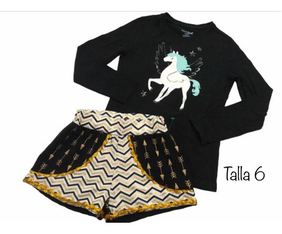 Ropa De Niña Vestidos Importada Talla 0-12 Años Oferta