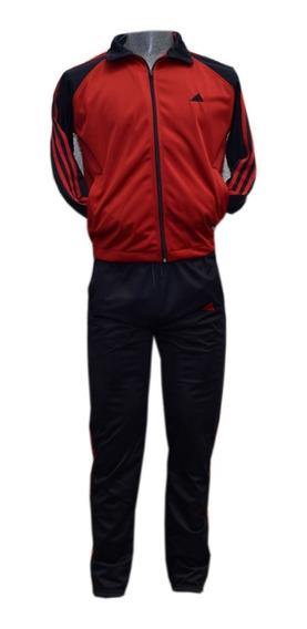 Pants Para Adulto De Sport Tock Neones