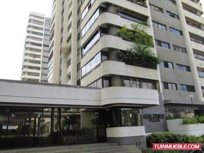 Jg 18-3961 Apartamentos En Venta Lomas De Prados Del Este