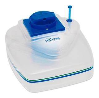 Vaporizador V11 Silfab Ortopedias-online Humidificador Vapor