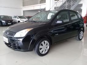 Ford Fiesta Fiesta 1.0 Flex