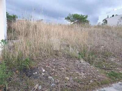 Terreno En Venta En Morelia, Lomas Del Bosque Tres Marías