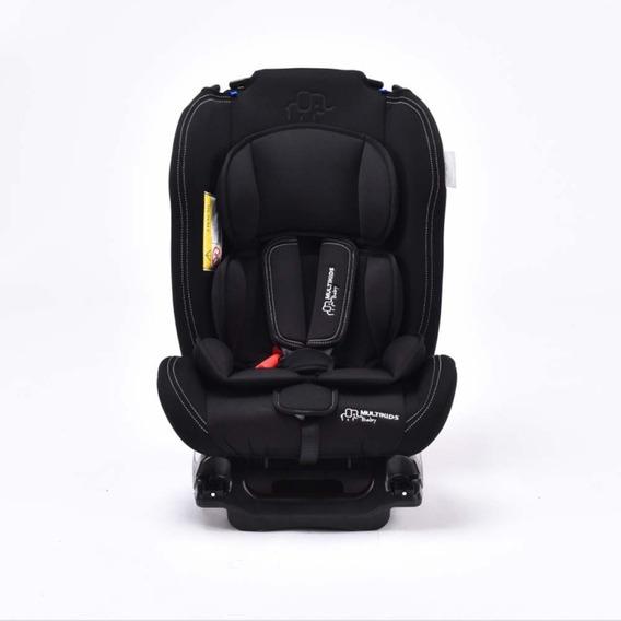 Cadeira Para Carro Reclinável Multikids Baby Prius 0-25kg