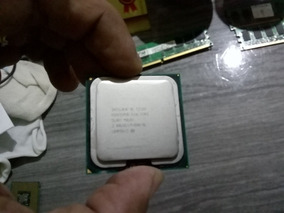 Pentium Dual Core E2180 Usado