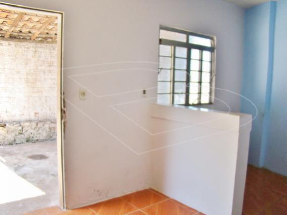 Casa Residencial Para Venda - 070254.05