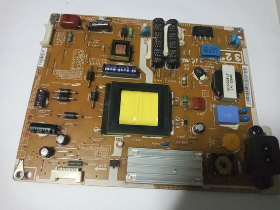 Pci De Fonte Tv Samsung Un32d4003 (bn44-00472a)