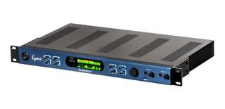Lynx Studio Technology Aurora (n) 16 Usb