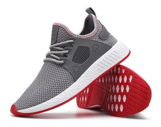 Nike Oxer Original De Fabrica Promoção Ilimitada