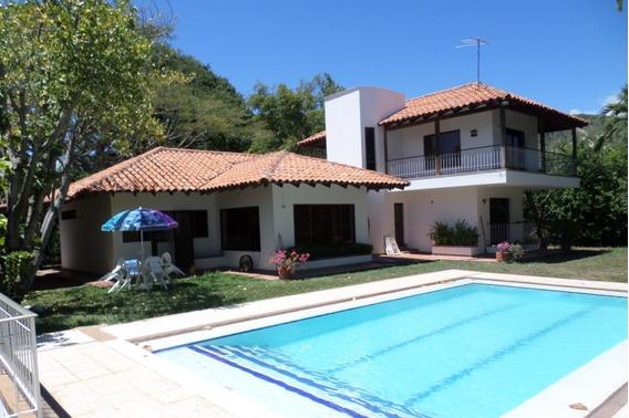 Venta Casa Girardot, Ricaurte $750.000.000