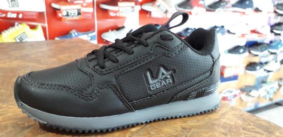 La Gear Zapatilla Liverpool Lak05862 Colegial Locos X Vos