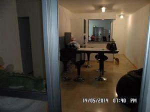 Venda Residential / Apartment Parada Inglesa São Paulo - V16031