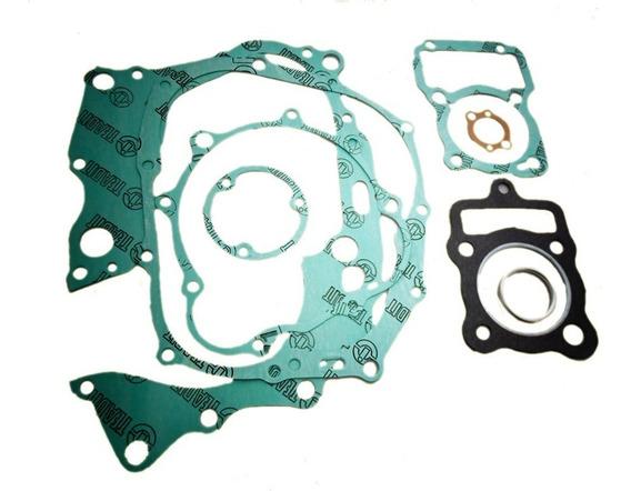 Jogo Junta Do Motor Iros One 125 Es Esd Ex Original