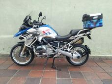 Gs 1200 R