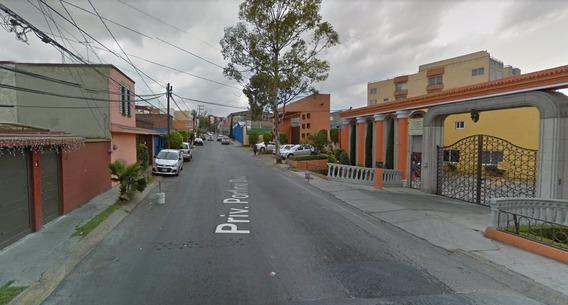Casa En Venta Fracc. Rinconada Las Arboledas, Atizapan