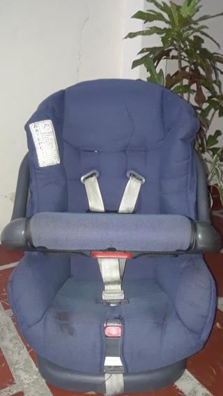 Silla De Carro Para Bebe/niño Marca Cosco