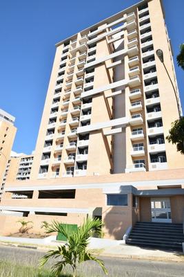 Pre-venta De Apartamentos En Tazajal, Naguanagua