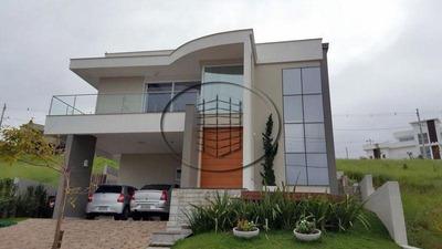 Casa Em Condominio Com 04 Dormitório(s) Localizado(a) No Bairro Encosta Do Sol Em Estância Velha / Estância Velha - 3433
