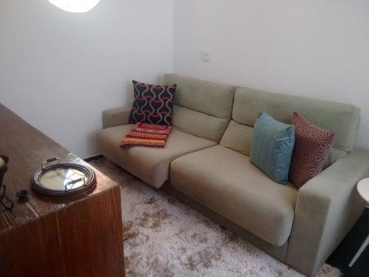 Casa Com 3 Quartos Para Comprar No Itapoã Em Belo Horizonte/mg - 43728