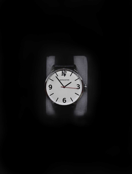 Reloj Rv Watches Edición Limitada