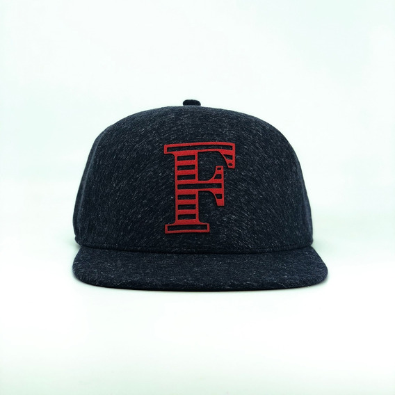 Gorra Plana Fight For Your Right Zappa Unisex Hombre Mujer