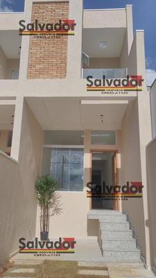 Casa Para Venda, 3 Dormitórios, Vila Moinho Velho - São Paulo - 5420