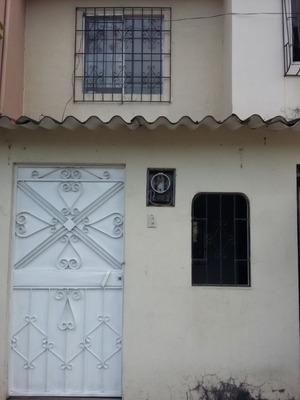 Alquilo Casa En Huancavilca Del Norte 3 Dormitorios