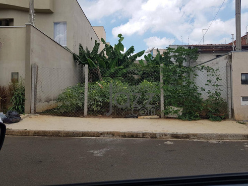 Imagem 1 de 1 de Terreno À Venda, 150 M² Por R$ 143.100 - Loteamento Residencial Jardim Esperança - Americana/sp - Te1090