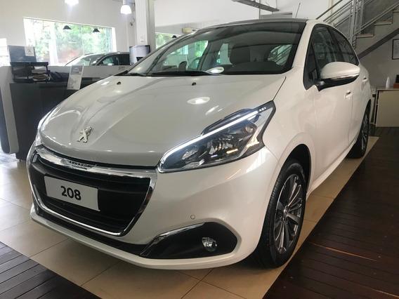 Peugeot 208 1.6 In Concert