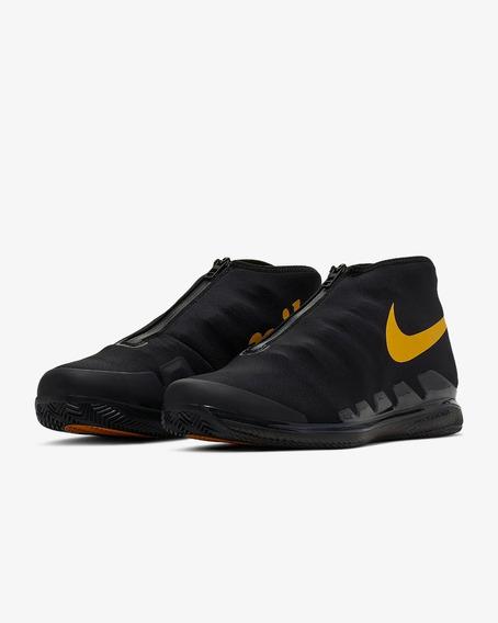 Tênis Nike Air Zoom Vapor X Glove - Federer Nadal Kyrgios
