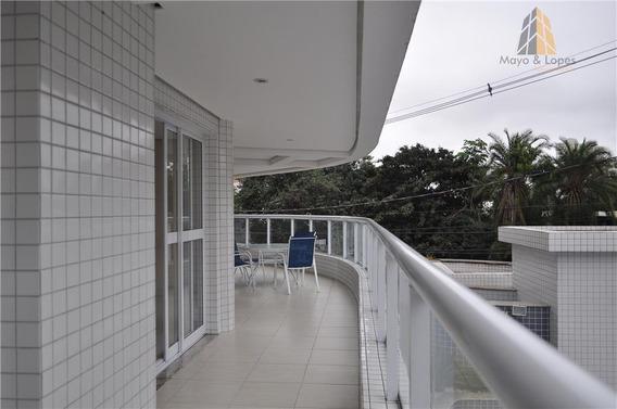 Cobertura 300m 3 Suites 3 Vagas Centro São Bernardo Campo